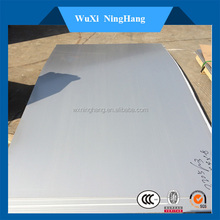 2B surface finish AISI 310s stainless steel sheet,thickness 0.3 to 120mm