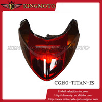 Motorcycle headlight,head lamp,motorcycle tail light,parts for YB100,YB125,CRYPTON,CY80,BWS100,AXIS90,AXIS100,DX100