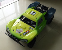 Radio control racing car RC car for sale cheap,gas rc car