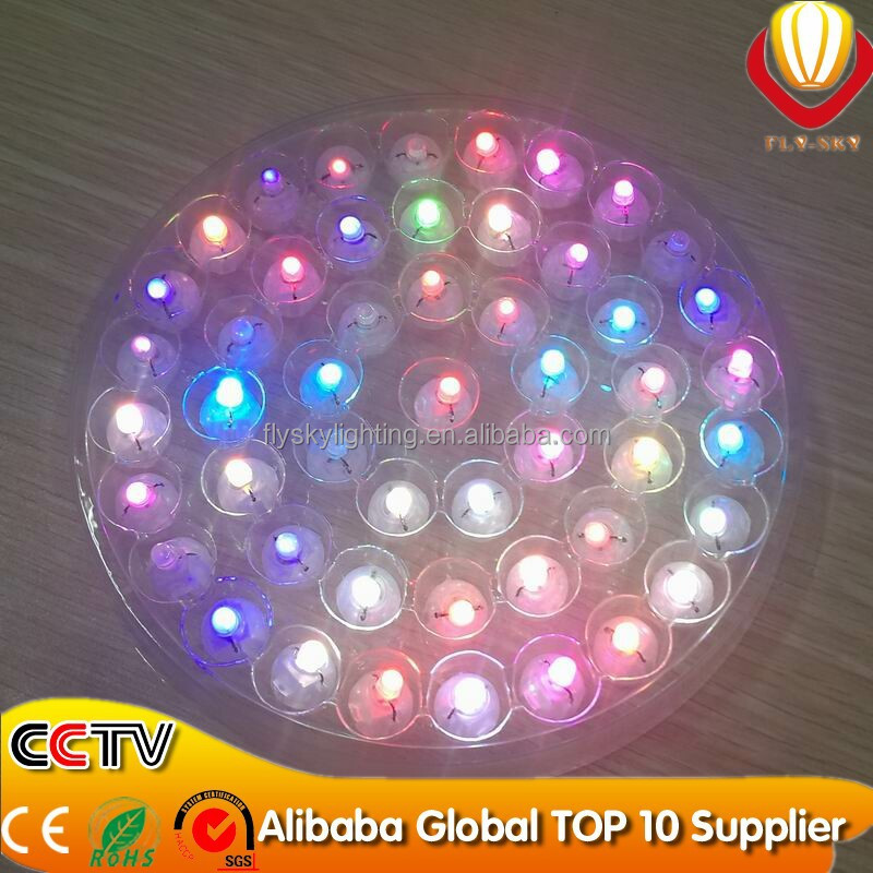 alibaba express wholesale flashing led balloon lights. Black Bedroom Furniture Sets. Home Design Ideas