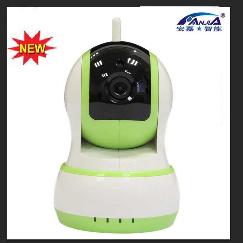 wifi cctv camera Type and mini camera hd wifi Special Features 360 degree wireless camera