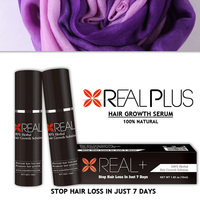 100% quality guaranteed natural formula effective no side effect Hair beard growth oil