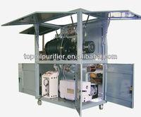 Vacuum Pump Sets,Vacuum Pumping System