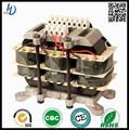 Chine équipement électrique& fournitures et 200 kva transformateur et monophasé transformateur triphasé