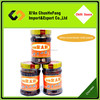 Green Healthy Chinese Special Flavor Fresh Garlic Paste