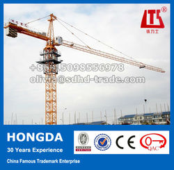 China Quality 3 Ton Crane for Sale ISO9001&CE Approved