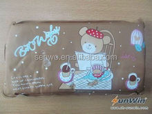 Gel Cushion for Personal Care