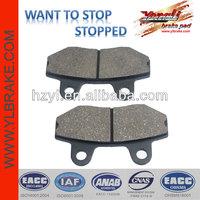 go kart manual transmission