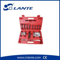 Car Repair Tool 7 pcs Hydraulic Bearing Separator And Puller Set