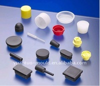 injection plastic
