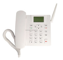 Cheap GSM fixed wireless phone KT1000(181)