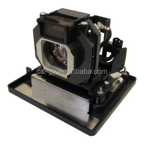 Phụ tùng đèn ET-LAE4000 220 Wát HS Đèn Cho PT-AE400 Và PT-AE4000 panasonic tv máy chiếu