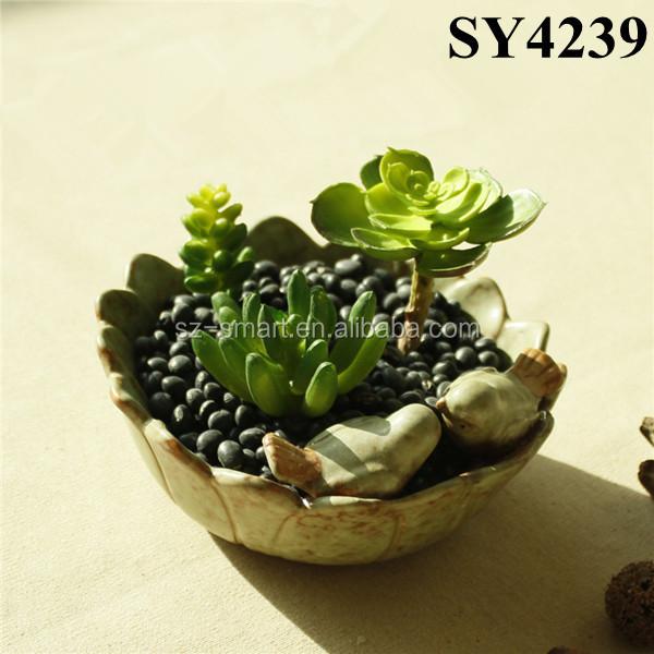 SY4239.jpg