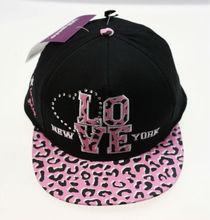 baseball cap and hats