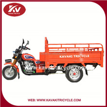 Max loading 500kg 150cc motorcycle for adult