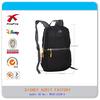 2015 XF Stylish light Nylon Foldable Sport Travel Bag