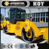 15ton Three-drum of XCMG 3Y152J types of road roller vibrator