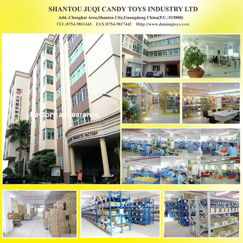 DAMING PLASTIC TREE SAND MOLD PROMOTIONAL CHEAP ITEMS TO SELL