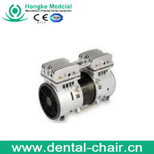 High quality foshan Hongke hailea air pump of parts