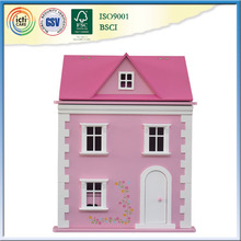 Small wooden gift boxes wholesale is best new style for kids