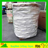 New Fashion Best Price paper bag supplier