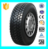 all-steel radial truk tyre good price