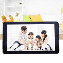 China best quality 10 inch tablet pc android tablet 4gb ram