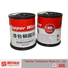 IEC standard rolls of electrical aluminum wire supplier