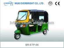auto rickshaw price in india