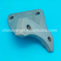 sand casting products aluminum sand casting co2 sand casting