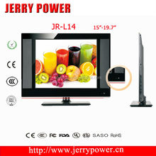 Hot new led tv , 19 inch led /lcdsmart tv