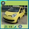 vehicle electric / 2015 electric vehicle /electric car conversion kit