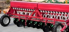 Agricultural Machinery agricultural wheat seeder/ wheat planting machine