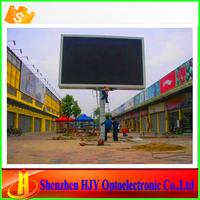 High brightness p16 outdoor led sign alibaba com cn