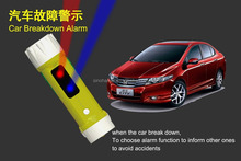 Sinohamm LED Light Multi-Function Mini Portable Car Jump Starter super start extreme battery
