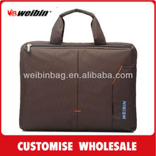 cover case for laptops WB-0507