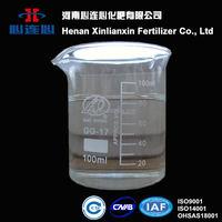Export Qualified Furfuryl Alcohol 98%min