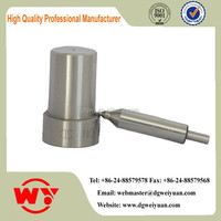hot parts 0434250144 DN0SD282 DNS series nozzle for 2.3D