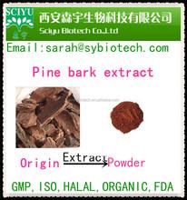 USD 18.00/KG Pine Needle Extract
