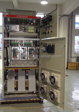 low voltage factor power correction Switchgear