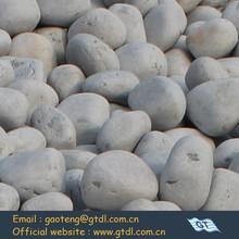 river/ natural/ hand made flint pebbles
