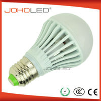 2013 factory best price wholesale high quality 1 volt led light bulbs