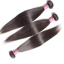Best Selling Products Virgin Crochet Hair Extension,Hair Extension Packaging