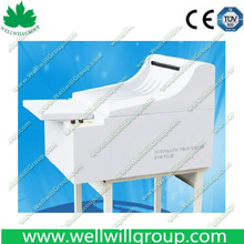 WellwillGroup Dental Supply Automatic X-Ray /CT /MRI Film Processor