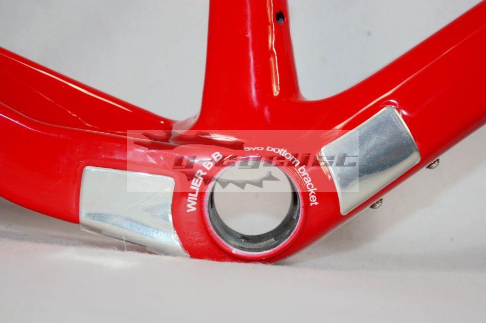 Aliexpress.com : Buy hot sale Wilier Cento1 SR Carbon Road Bike ...