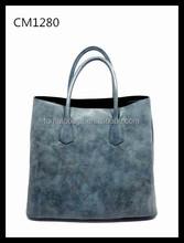 Wholesale buy handbags online/handbags wholesale/cheap handbags from china
