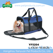 Convenient Portable Dog Carrier pet supplies for dog