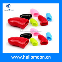 Lowest Cheap Price Strong Quality Wholesale Cat Nail Caps