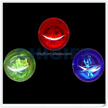 Latest Novelty Products Bouncing LED Ball