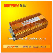 MH Electronic Ballast /BS-CDT201000/AC110V /1000W